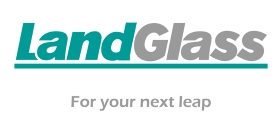 LANDGLASS TECHNOLOGY CO